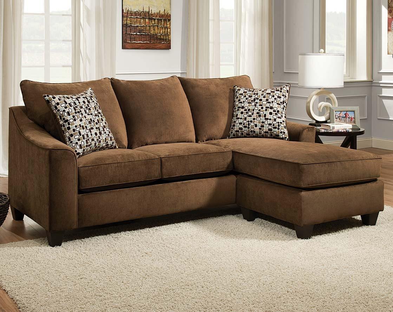 brown sectional sleeper sofa free bed london 12 photo of chocolate