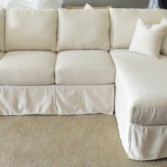 Sofa Covers On Clearance Z Gallerie Pillows Slipcovers Furniture For Couches