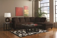 12 Best of Coffee Table for Sectional Sofa With Chaise