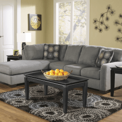 Coffee Table Size For Sectional Sofa Velvet Fabric Uk 12 Best Of With Chaise