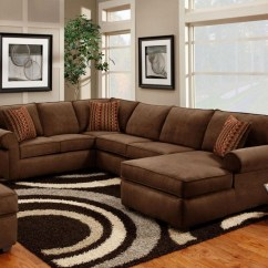 Who Makes The Most Comfortable Sectional Sofa Silver Table 12 Collection Of