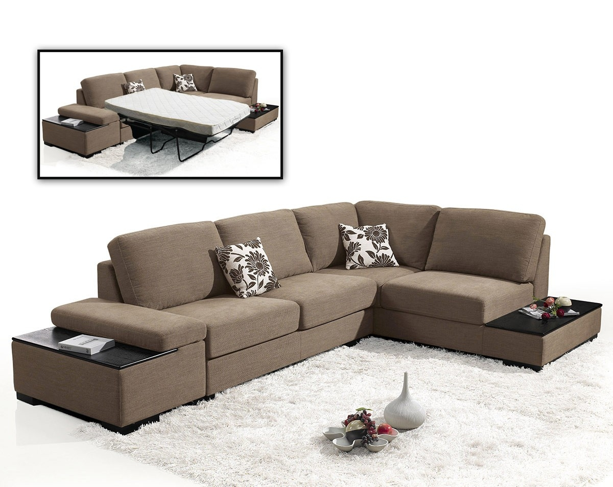 sectional convertible sofa jcpenney 12 best collection of sofas