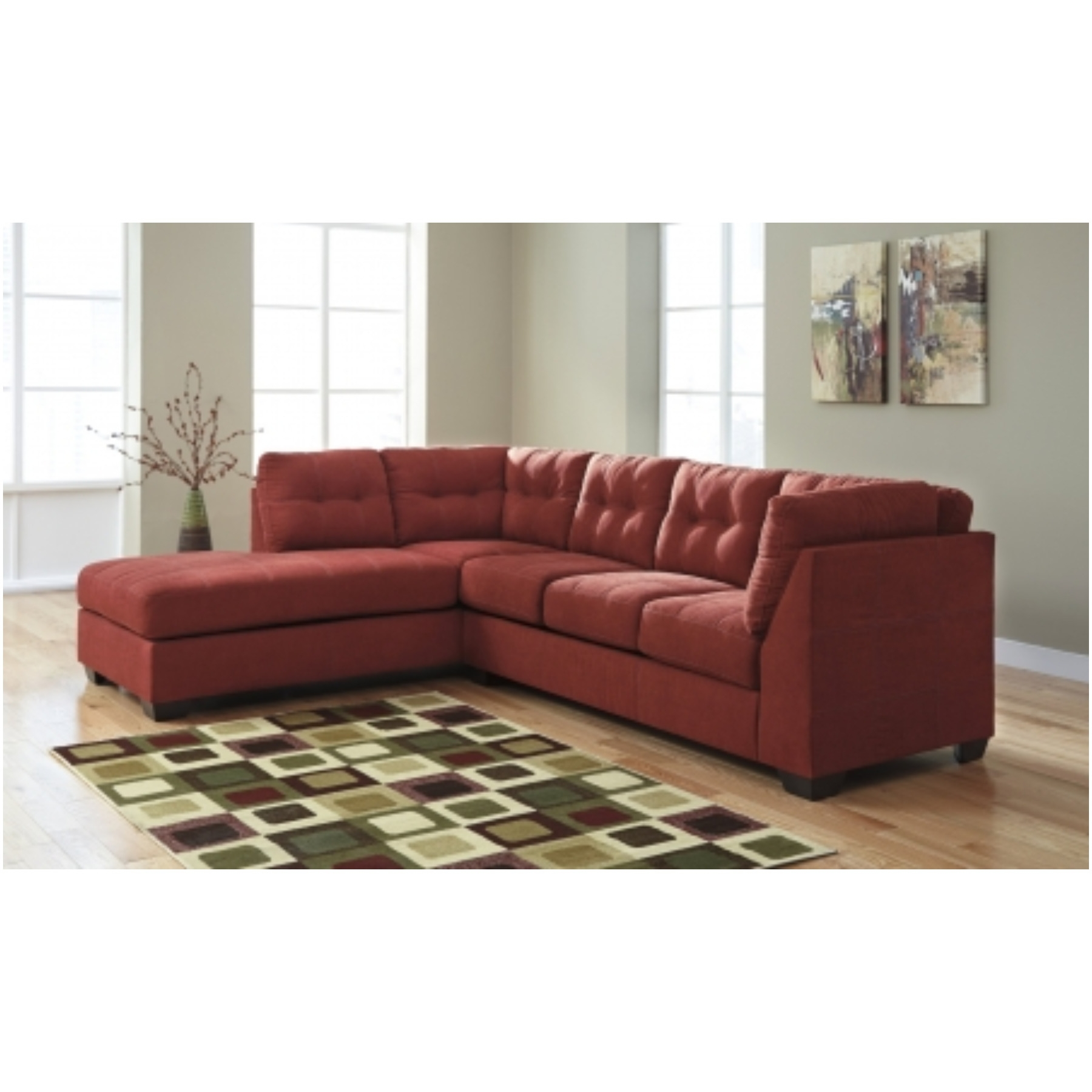 customize your sectional sofa high end beds 12 ideas of american made sofas