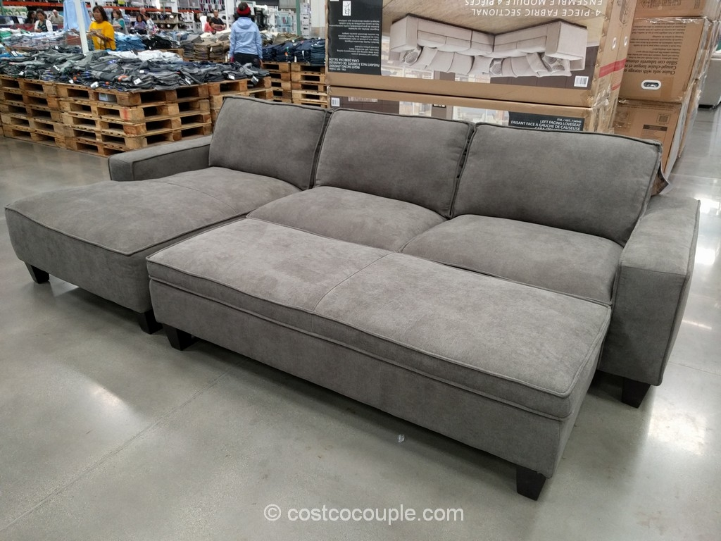 down feather sofa seatcraft transformer reclining with power and drop table brown 12 best ideas of sectional