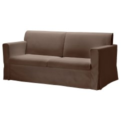 Furniture Sofa Designs Wooden Pictures 12 Inspirations Of Cool Ideas