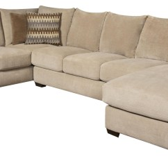 Corinthian Wynn Sectional Sofa Olive Green Pillows 12 Best Of Sofas