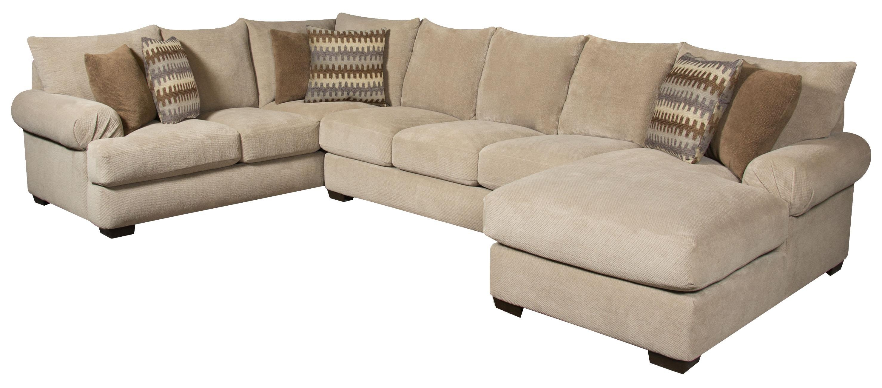 corinthian mead sectional sofa gramercy 12 best of sofas