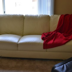 Barcelona Chair Style Couch Reclining Deck Asda 12 Collection Of Craigslist Leather Sofa