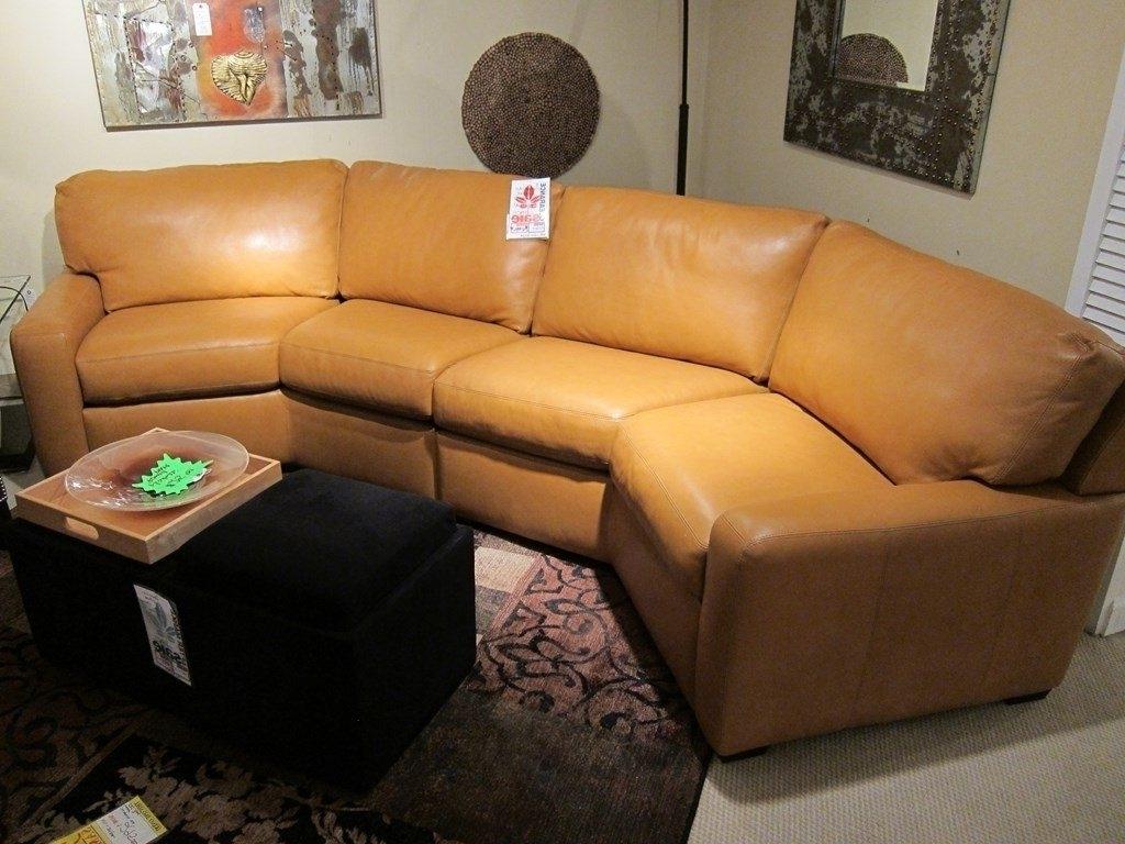 leather sofa craigslist nolana 12 collection of