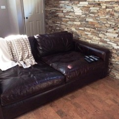 Sleeper Sofa Tampa Florida Spanish Set 12 Best Of Craigslist
