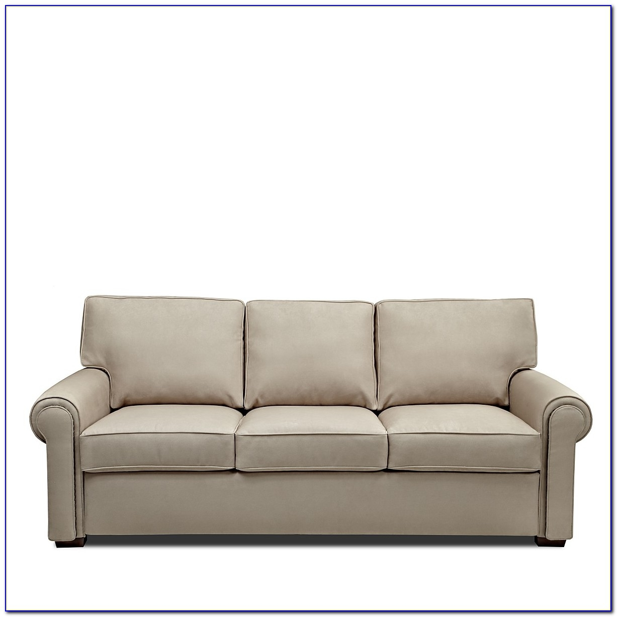 sectional sofas toronto craigslist how do i stop my dog jumping up on the sofa sleeper