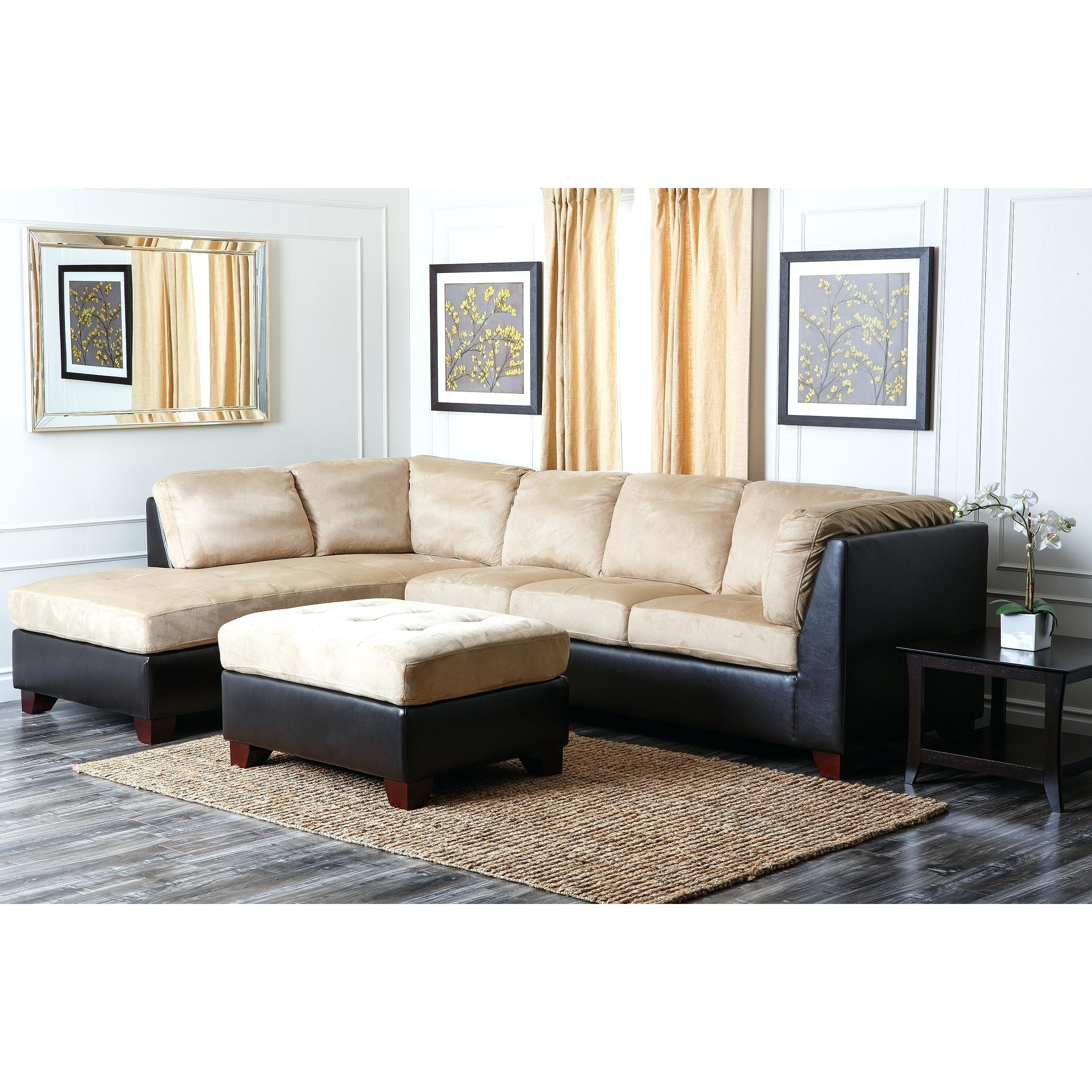 leather sofas charlotte nc ikea velvet sofa 12 collection of abbyson living beige sectional