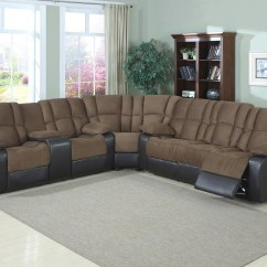 Wide Sofa Sectionals Companies Manchester 12 Best Collection Of Extra Sectional Sofas