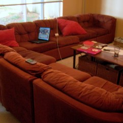 Sectional Sofas Toronto Craigslist Sofa Usager 12 Best Collection Of