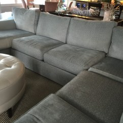 Leather Sofa Craigslist French Country Sofas And Chairs Sectional Cool As Modern