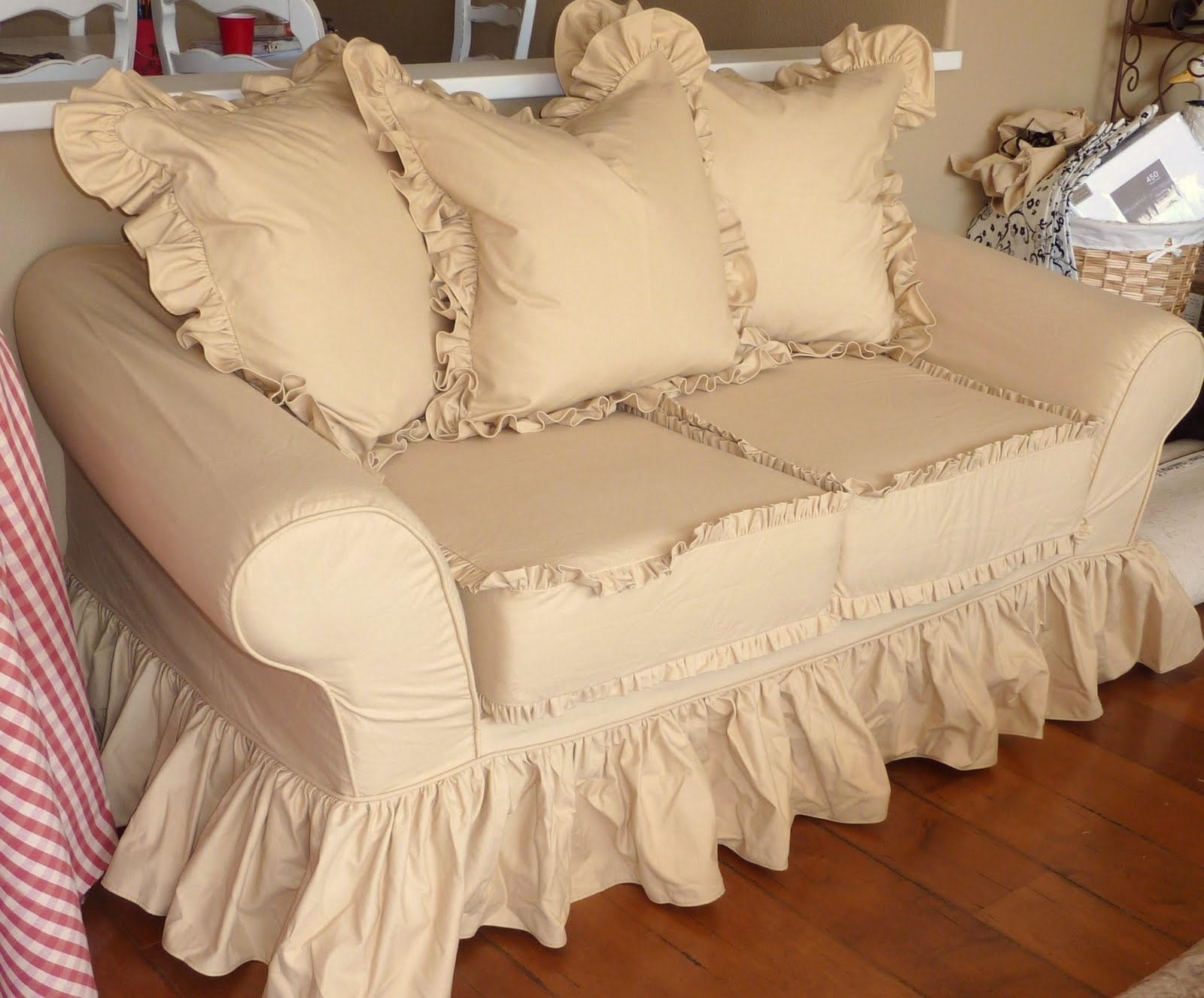 designer sofa slipcovers beckett reviews 12 best of contemporary