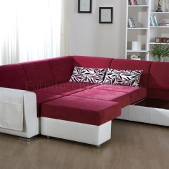 Dark Brown Sofa Design Upholstery Repair In Bangalore 12 Photo Of Diana Leather Sectional Set