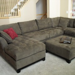 Black Sofa Cheap Build Your Own Corner Uk 12 Best Ideas Of Sectional For