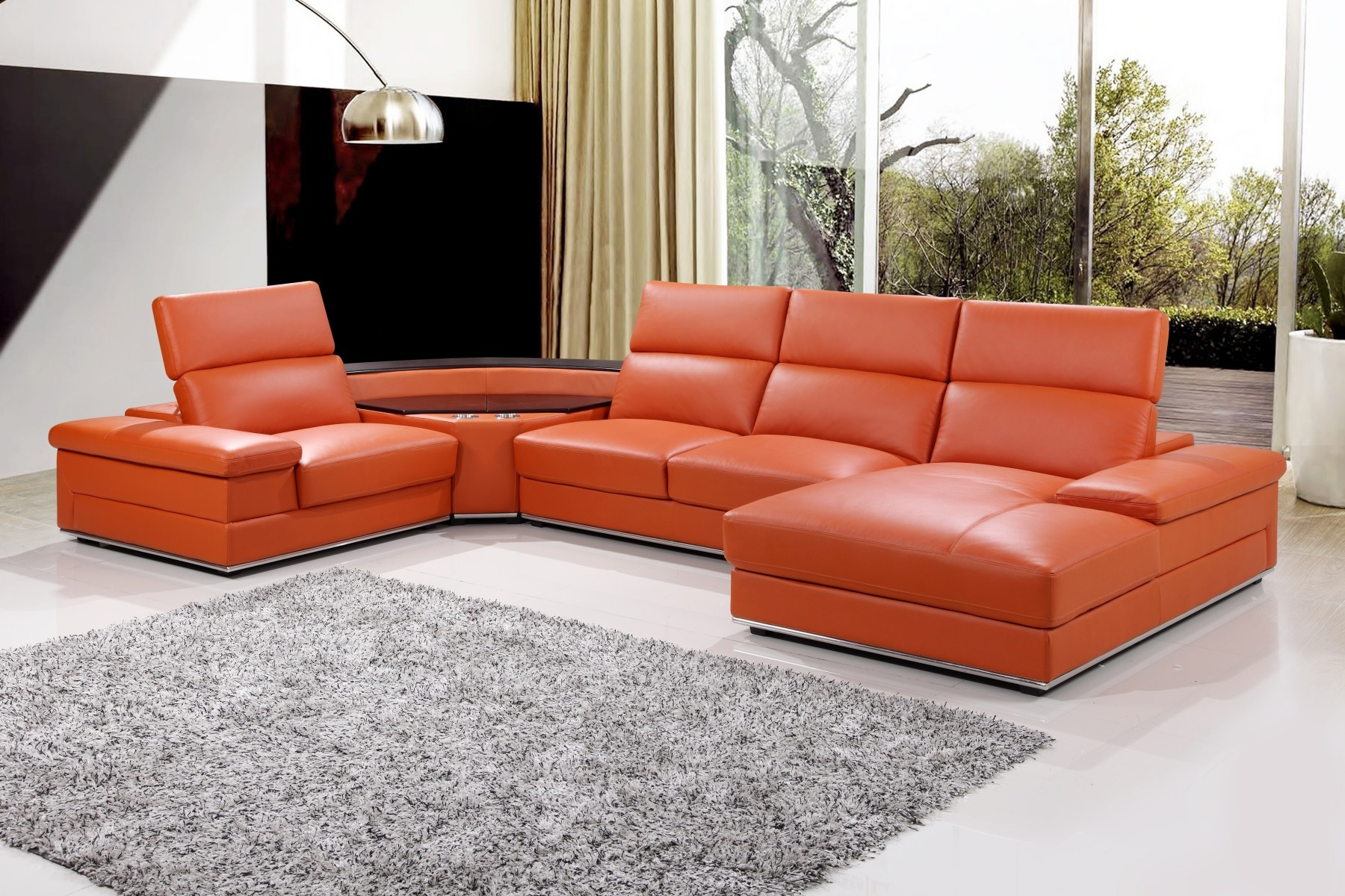 quality sofas for less antioch 12 collection of eco friendly sectional sofa