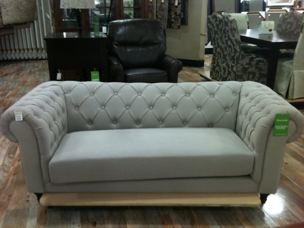 sleeper sofa tampa florida navy velvet australia 12 best of craigslist