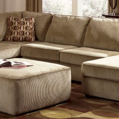 Fancy Sectional Sofas Sofa Seat Height 22 Inches 12 Inspirations Of Elegant