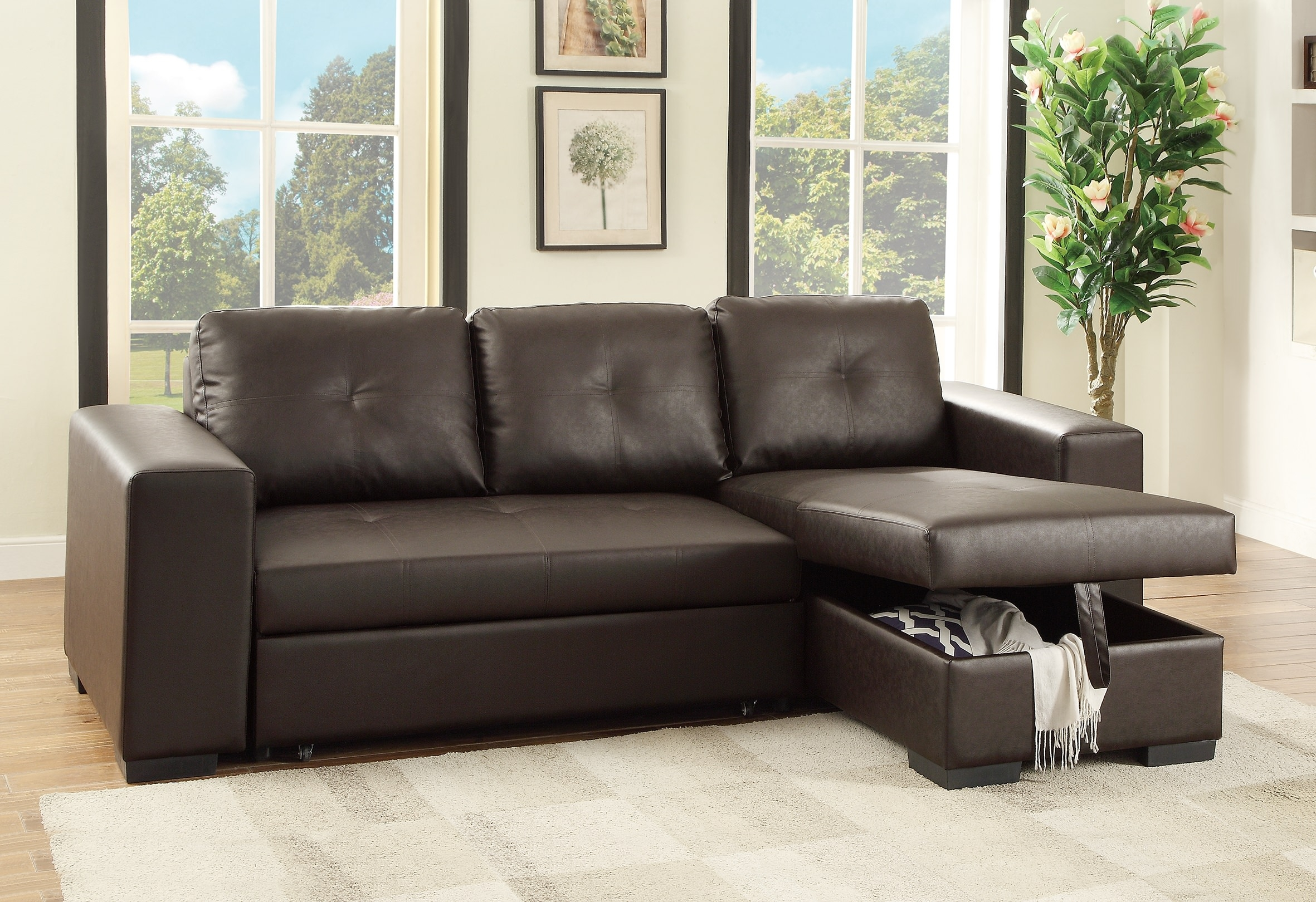 sectional convertible sofa hamilton and leather gallery 12 best collection of sofas