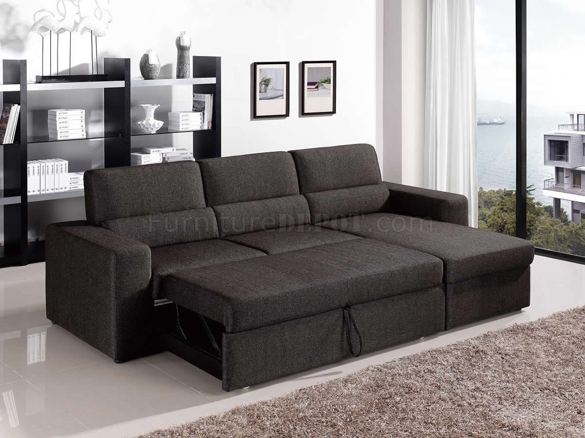 convertible sofa bed sectional fresno fuego fc sofascore sofas sectionals with
