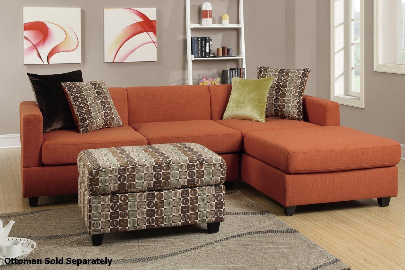 best fabric sectional sofa cheap sofas nyc 12 collection of
