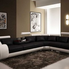 Black And White Sofa Bed Best Deals 12 Ideas Of Sectional