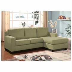 Small Apartment Sofa Sectional Bed Sectionals Vancouver 12 Best Collection Of With Chaise
