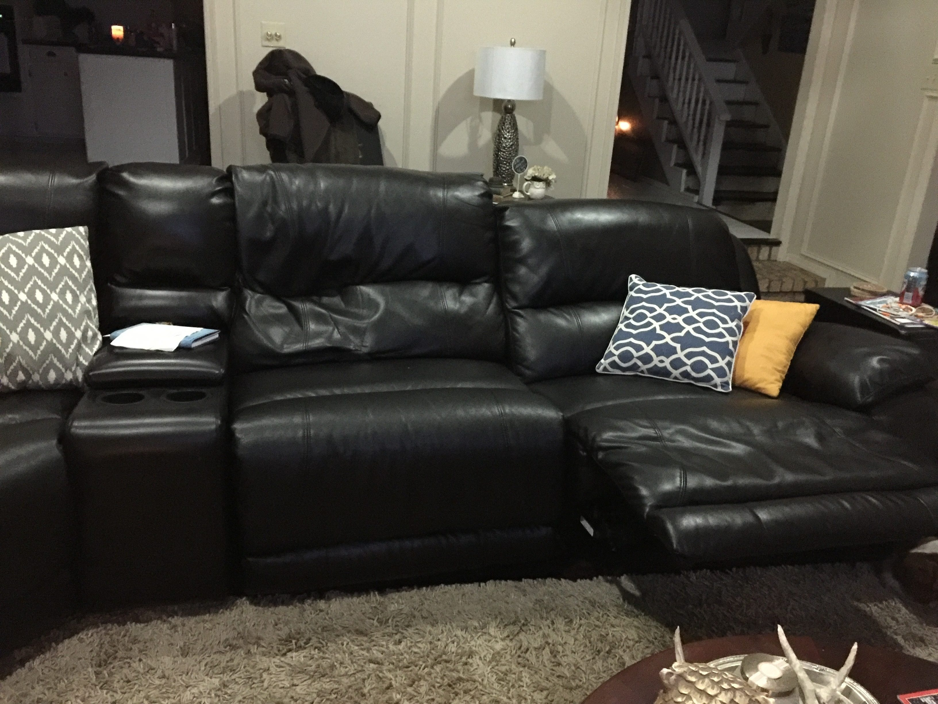 leather sofa deals toronto craigslist atlanta furniture 12 collection of