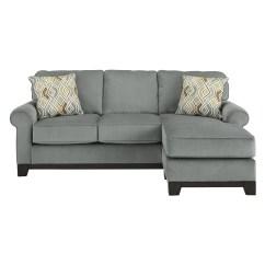 Blu Dot Sofa Najarian Furniture 12 Best Collection Of 70 Sleeper