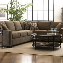 Albany Industries Leather Sofa Whole Room 12 Inspirations Of Sectional