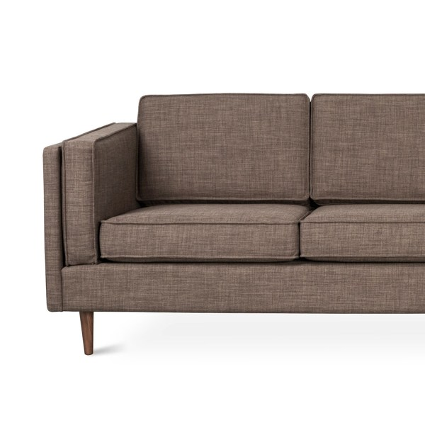Gus Modern Sectional Sofa