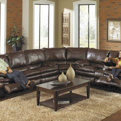 Good Quality Sectional Sofas Pottery Barn And Chairs 12 Best Collection Of Sofa