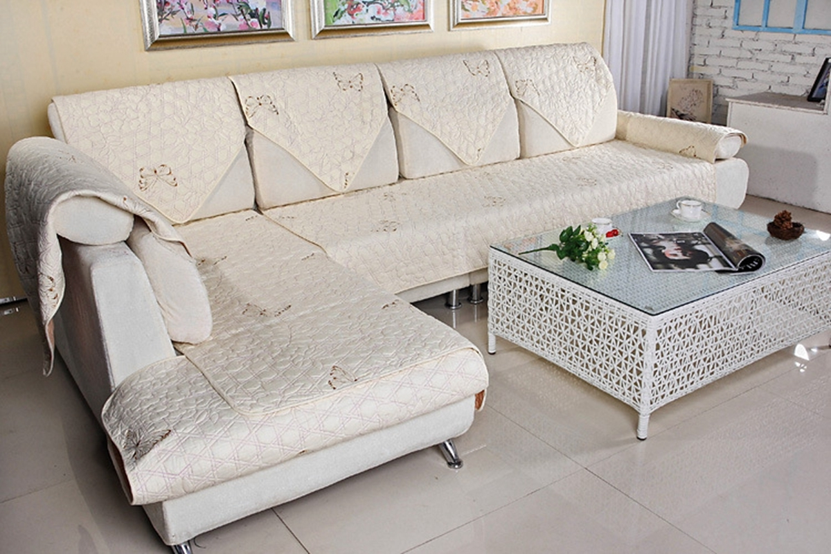 sofa covers on clearance black and white bed 12 best collection of