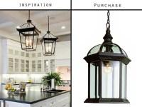 12 Best Ideas of Indoor Lantern Chandelier