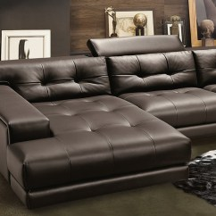 Sectional Vs Sofa Best Long Lasting Leather 12 Ideas Of Expensive Sofas