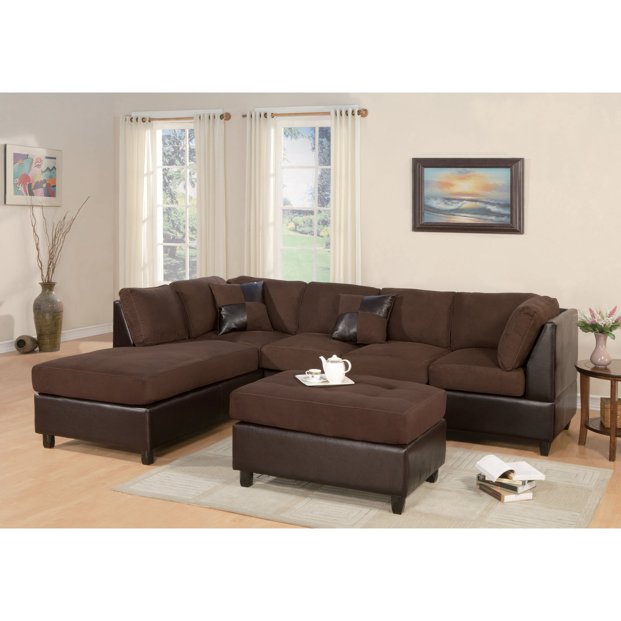 angled sectional sofa london club hom furniture 12 ideas of chaise