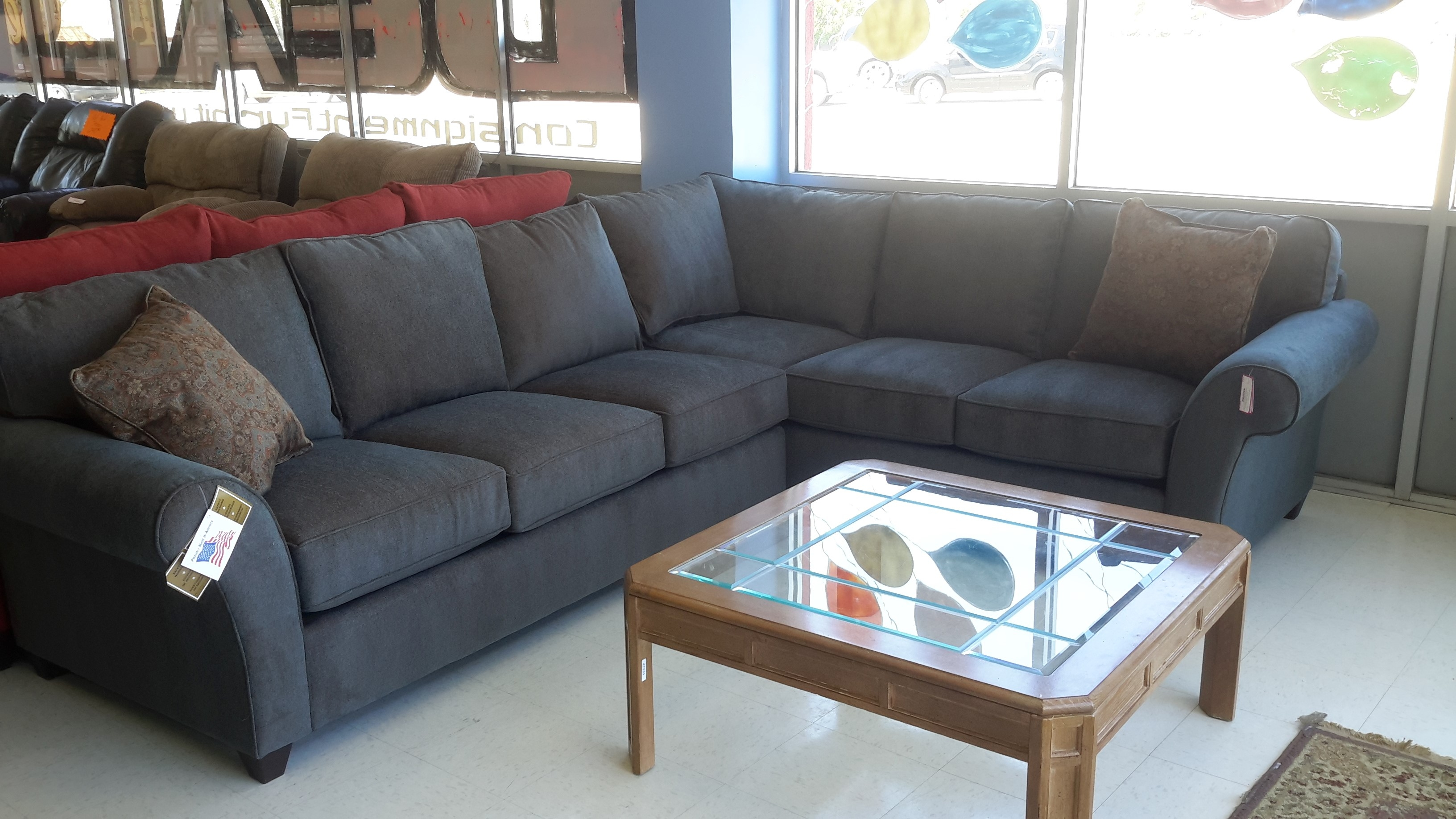bauhaus sofas products sofa repair noida extension sectional viewing photos of