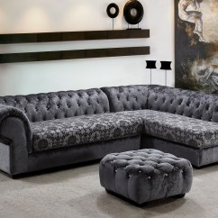 Fancy Sectional Sofas Cheapest Small 2 Seater Sofa Bed 12 Inspirations Of Elegant