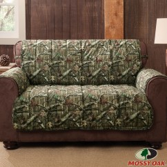 Wayfair Sofa Covers Inflatable Bed Mattress Review 12 Photo Of Camo Cover