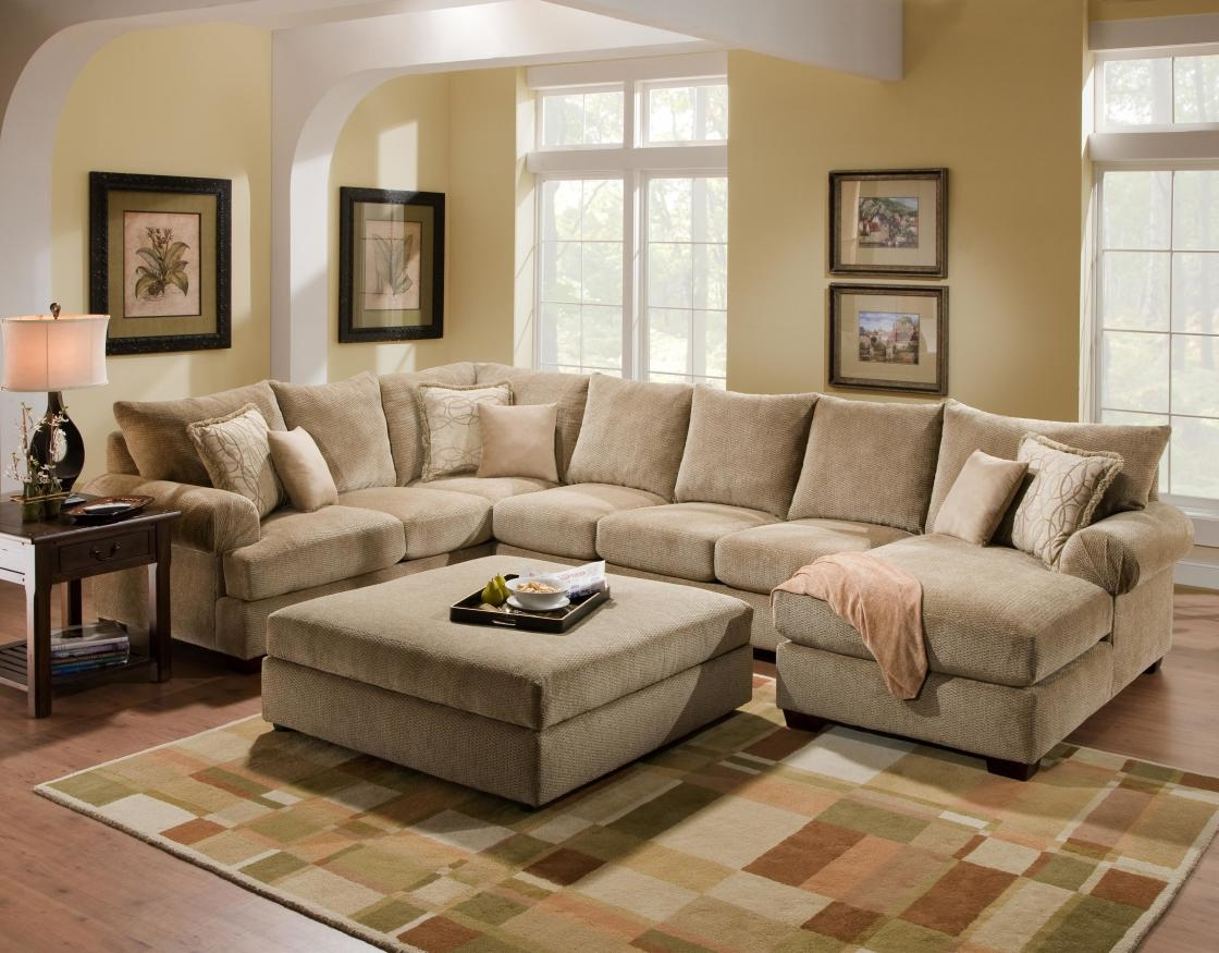 corinthian mead sectional sofa cheap real leather sofas online 12 best of
