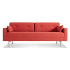70s Sofa Without Arms Or Back 70 Inch Centerfieldbar Thesofa