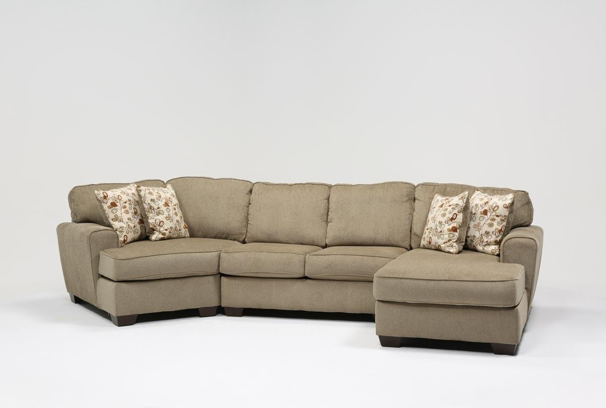 cuddler sectional sofa canada lifts as seen on tv 12 best of