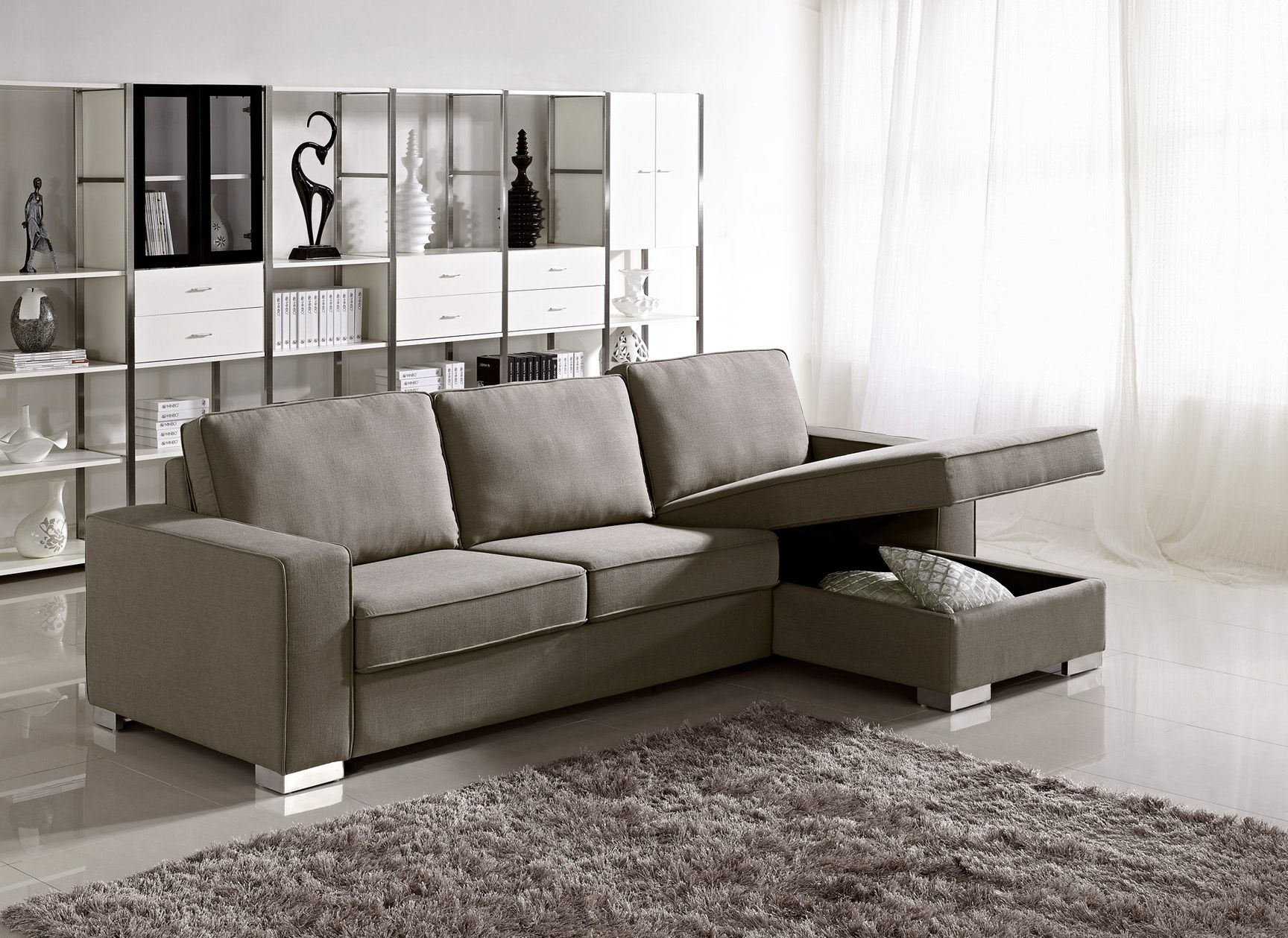 good quality sectional sofas microfiber futon sofa bed with storage 12 ideas of abbyson living charlotte dark brown