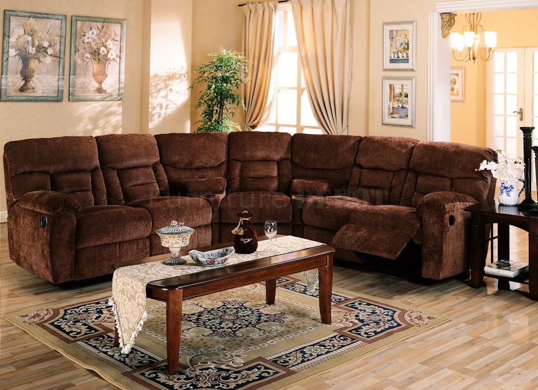 albany leather sofa sleek sets for small flats india 12 inspirations of industries sectional