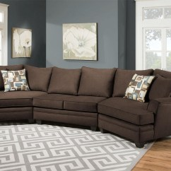 Chenille Sectional Sofas With Chaise Michael Thomas Sofa 12 Collection Of