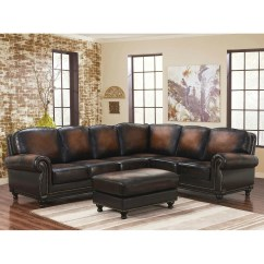 Turquoise Leather Chair And Ottoman Upholstered Chairs Target 12 Collection Of Abbyson Living Charlotte Beige Sectional