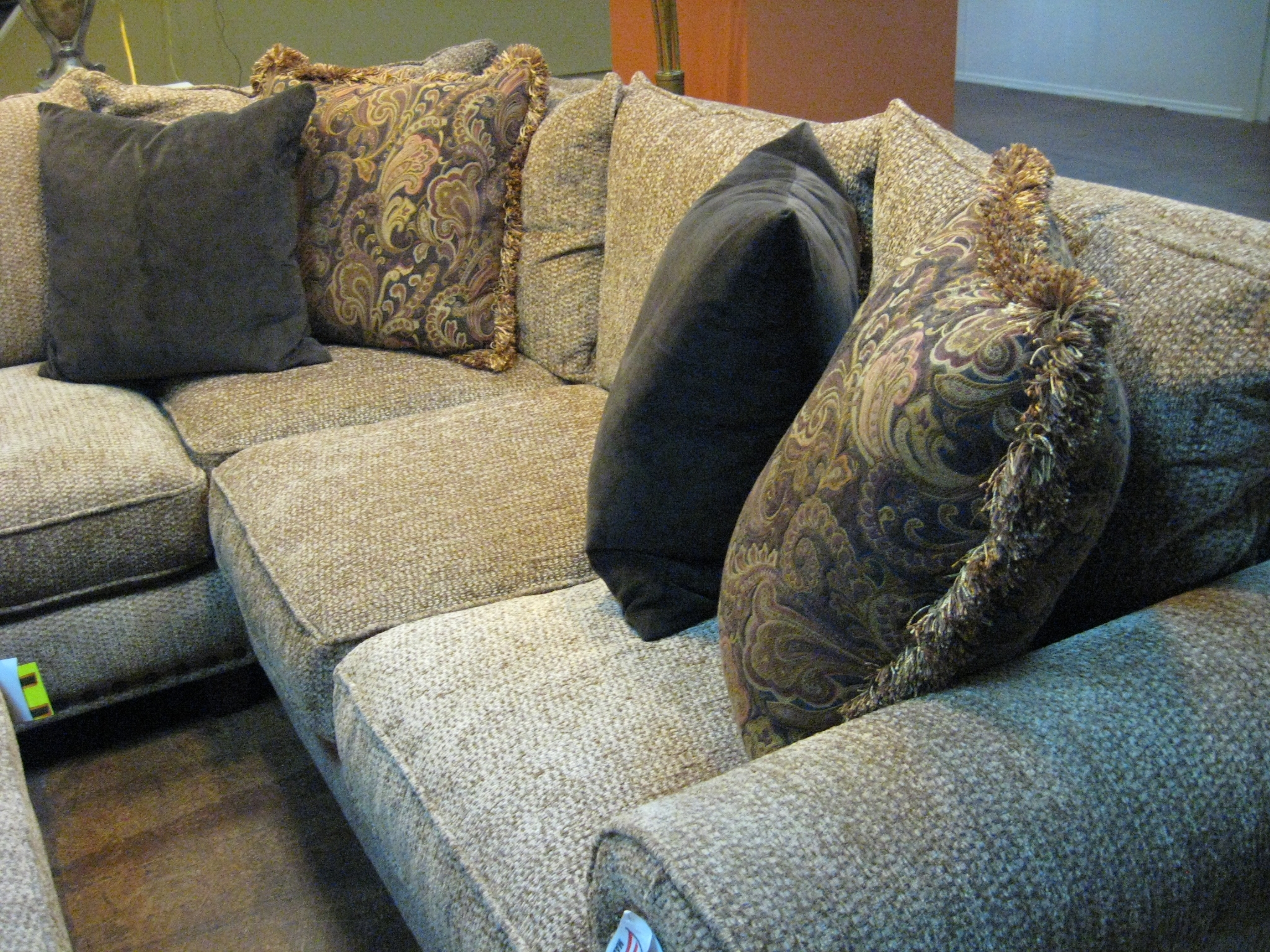 cheap sectional sofas phoenix funny sofa 12 best ideas of down filled